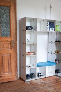 14 Besten Snap System I Made In Berlin I Design Deli Bilder Auf
