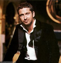 Listen to music from Gerard Butler like For The Dancing And The Dreaming, The Music Of The Night & more. Find the latest tracks, albums, and images from Gerard Butler. Gerard Butler, Bernardo Velasco, Gorgeous Men, Beautiful People, Hello Beautiful, Monsieur Madame, Raining Men, Ryan Gosling, Phantom Of The Opera