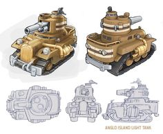 BWii Anglo Bomber by manmonkee on DeviantArt Ghibli, Advance Wars, Character Art, Character Design, Yellow Painting, Animation, War Machine, Dieselpunk, Anime Style