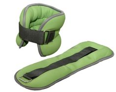 Da Vinci Adjustable Ankle or Wrist Weights, Sold in Pairs, Choose Your Desired Weight Rebounder Trampoline, Weighted Vest, Ankle Weights, Strength Training Equipment, Black Friday Specials, Best Black Friday, In This World, Cyber Monday, Baby Car Seats