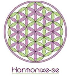 Idéias para viver em melhor harmonia Living Alone, Ideas
