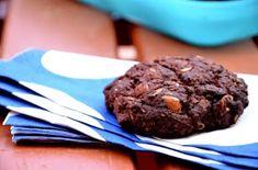 Tipikus Flammeres: Hjajj, de jó lenne most túrázni Cookies, Chocolate, Food, Diet, Crack Crackers, Biscuits, Essen, Chocolates, Meals