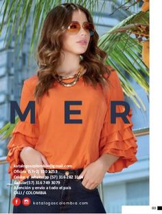 Dominio y Wom Campañas / 08 - 09 / 2018 Cali Colombia, Graphic Sweatshirt, T Shirt, Fashion Outfits, Sweatshirts, Sweaters, Tops, Women, Fashion Clothes