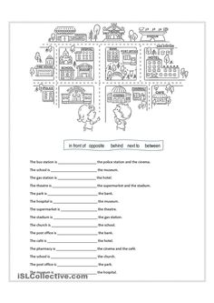 question worksheet (need to make another board for this