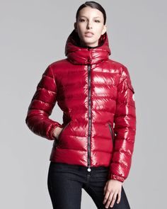 462237cf2 7 Best Moncler Iconic Expression images