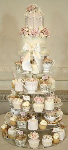 cupcake-wedding-cakes-great-cake-ideas