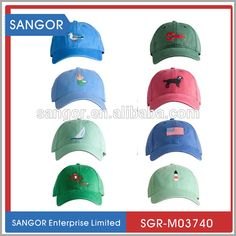 d88ee05119a Custom Fashion Washed Cotton Dad Hat Embroidery Logo Baseball Cap