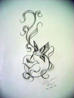 Google Image Result for http://www.deviantart.com/download/115272433/freehand_hummingbird_by_gilrizzo.jpg