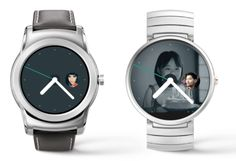 """Google gets rid of """"Together"""" on Android wear"""