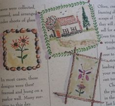 Sharon Lovejoy on Gardening with Children - The Artful Parent