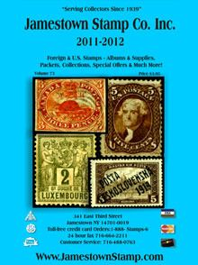 Creations and collections catalog free catalogs by mail for Free craft catalogs mail