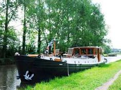 French river cruise. Let us plan your barge cruise! No fees! Expert service www.RiverCruiseGuru.com