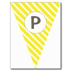 >>>Low Price          	Fun Stripe Yellow Customizable Flag Bunting Postcards           	Fun Stripe Yellow Customizable Flag Bunting Postcards In our offer link above you will seeHow to          	Fun Stripe Yellow Customizable Flag Bunting Postcards please follow the link to see fully reviews...Cleck Hot Deals >>> http://www.zazzle.com/fun_stripe_yellow_customizable_flag_bunting_postcard-239935027447569677?rf=238627982471231924&zbar=1&tc=terrest