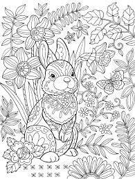 19 Free Printable Coloring Pages for Adults Easter Free Printable Coloring Pages for Adults Easter. 19 Free Printable Coloring Pages for Adults Easter. Free Coloring Pages Of Easter Eggs Fancy Easter Egg Coloring Easter Coloring Pages Printable, Easter Coloring Sheets, Easter Bunny Colouring, Bunny Coloring Pages, Mandala Coloring Pages, Coloring Books, Egg Coloring, Fairy Coloring, Free Coloring