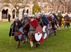 Best Things to Do in York, England with Kids York England, Stuff To Do, Things To Do, How To Memorize Things, Travel With Kids, Family Travel, Viking Museum, Roman Era, Duke Of York