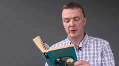 Top Tips For Reading to Children pinned from Youtube.com