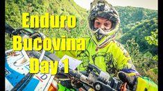 Hard Enduro Bucovina 2017 Day 1 - Part 1  Enduro Fanatics, real Enduro Passion, extreme Hard Enduro. Extreme riders and Enduro events. Stunts, crashes, wins and fails. eXtreme Enduro, Enduro Moto, Endurocross, Motocross and Hard Enduro! Thanks for watching and don't forget to Subscribe!  #EnduroMoto #HardEnduro #Enduro #EnduroFanatics #Bucovina #2017 #Day1 #OnBoard