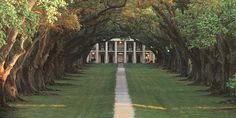 <3 THE perfect Southern home.