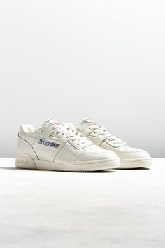 6992cbdda83 Slide View  1  Reebok Workout Plus Vintage Sneaker Reebok Workout Plus