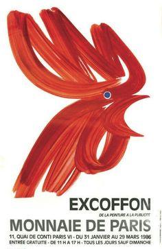Roger Excoffon