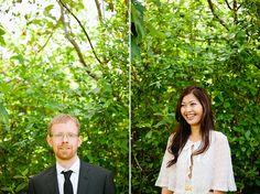 sary + eric. a nantucket wedding. » henryandmac.com  henry + mac