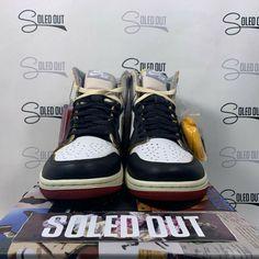 d043923e44f eBay #Sponsored AIR JORDAN 1 RETRO HIGH OG