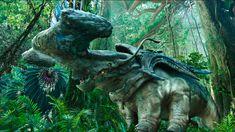 Avatar James Cameron, Fermi Paradox, Avatar Fan Art, Avatar Movie, Pandora, Creature Drawings, Legendary Creature, Creature Concept Art, Another World