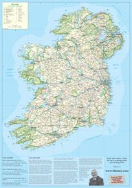 Road Map Of Ireland Pdf.8 Best Behind The Mask The Life Of Queen Elizabeth Images In 2016
