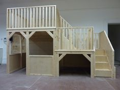Google Image Result for http://www.theplayhousecompany.co.uk/images/projects/originals/Torwood_024.jpg