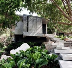 openbox company architecture house modern