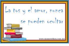 Amore!!!!