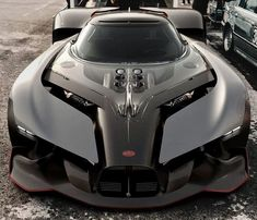 Exotic Sports Cars, Cool Sports Cars, Sport Cars, Cool Cars, Bugatti Cars, Most Expensive Car, Best Luxury Cars, Concept Cars, Camaro Concept