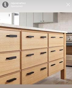 1//2 pcs Shell-shaped black Vintage Zinc Alloy Door Cabinet Drawer Box Bin Furniture Handles Cup Pull Knob Light weight