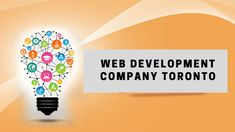 Chameleondigitalmedia build websites which cut via the noise of our clients' competition. Easily forgotten internet reviews don't convert. Chameleondigitalmedia computer and mobile layout teams, therefore, create bespoke enterprise and e-commerce websites, which might be guaranteed that will help you reach the right people. Professional Web Design, Web Design Agency, Web Development Company, Building A Website, Digital Media, Service Design, Creative Design, Ecommerce, Bespoke