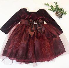 Tulle, Victorian, Skirts, Baby, Dresses, Fashion, Vestidos, Moda, Skirt