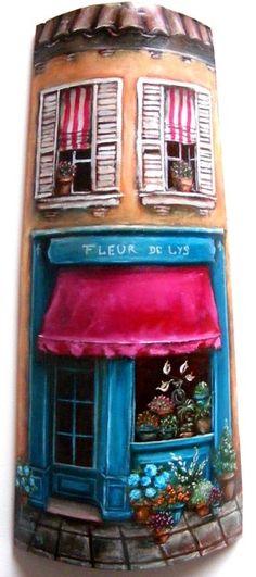 http://www.myrarte.es/wp-content/gallery/decoracion-tejas-al-oleo/la-floriseriaa.jpg
