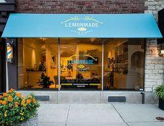 Design Womb - Chicago, Illinois - Branding, Packaging, Graphic Design