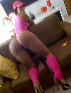 Couch Poke tatoe