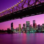 Australia country information Country Information, Australia Country, Sydney Harbour Bridge, Aud, New York Skyline, Travel, Viajes, Destinations, Traveling