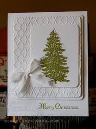 Image result for Memory Box Holly Bouquet Die