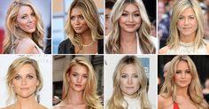 Ben jij een (fake) blondie?En last van blonde lokken die geel kleuren?ELLEto the rescue:wij zetten de 5 beste tips tegen geel haar voor jou op een rijt