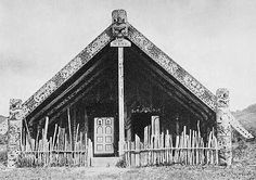 User:Feydey/Picturesque New Zealand - Wikisource, the free online library Polynesian People, Maori People, Home History, Maori Designs, Maori Art, Vintage Gothic, South Island, Historical Pictures, Old Photos