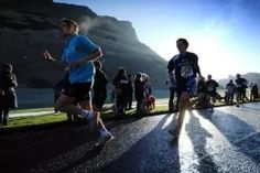 If you're trying to run your first #5kRace, give this a read! http://qoo.ly/kdyyx