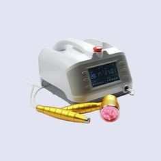 Cold laser therapy device in health,household & baby care, Cold laser therapy device in tools & home improvement, cold laser therapy device for pain, cold laser therapy device for inflamation cold laser therapy machine cold laser therapy device for dogs cold laser therapy equipment