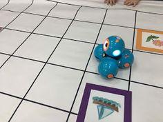 Kodowanie na dywanie Anna Świć: Kodujemy przyjaźń...❤️ Rubber Duck, Anna, Kids Rugs, Toys, Home Decor, Activity Toys, Kid Friendly Rugs, Interior Design, Home Interior Design
