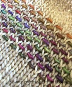 Baby Knitting Patterns Ravelry: Coselaluna's Song of Sorrow testing...