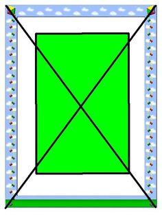 Квадраты никитина своими руками фото 172