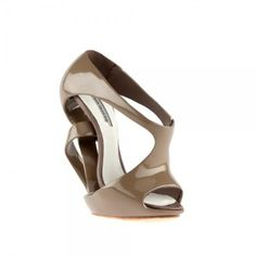 Victoria Spruce Shoes