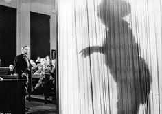 Picture Movie, Picture Photo, Joseph Merrick, Elephant Man, 1980's Movies, 1980s Films, Film Images, Anthony Hopkins, David Lynch