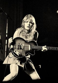 Tina Weymouth, Talking Heads